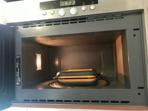 Morphy Richards Mico Toastie Sandwich Maker 2 300x225 - Morphy Richards Mico Toastie Sandwich Maker im Test