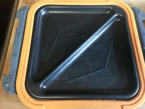 Morphy Richards Mico Toastie Sandwich Maker 6 300x225 - Morphy Richards Mico Toastie Sandwich Maker im Test