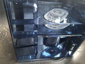 Morphy Richards Redefine Heißwasserspender 4 300x225 - Produkttest: Morphy Richards Redefine Heißwasserspender und Wasserkocher