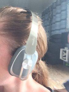 Moshi Avanti On Ear Kopfhörer im Test 5 225x300 - Produkttest: Moshi Avanti On-Ear Kopfhörer