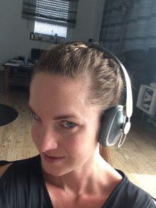 Moshi Avanti On Ear Kopfhörer im Test 6 225x300 - Produkttest: Moshi Avanti On-Ear Kopfhörer