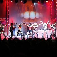 Musical Rocks Lady Marmelade c Klaus Tuma Kopie - Ankündigung: MUSICAL ROCKS in Bielefeld