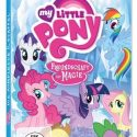 My Little Pony Staffel 5 125x125 - My Little Pony - Freundschaft ist Magie Staffel 5+6 - Gewinnspiel