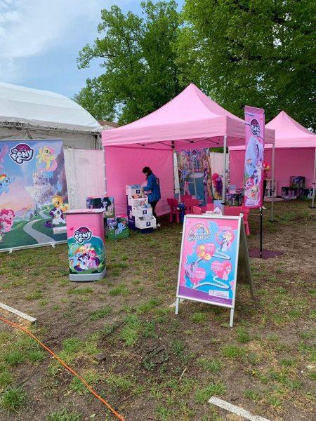My Little Pony Tour 2019 3 450x600 - Gewinnspiel: My Little Pony Tour 2019