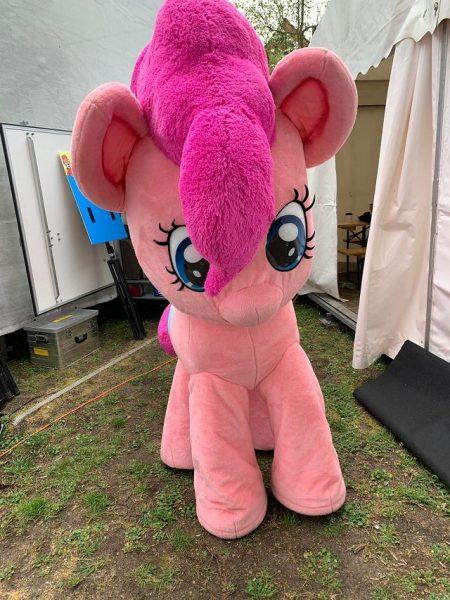 My Little Pony Tour 2019 4 450x600 - Gewinnspiel: My Little Pony Tour 2019
