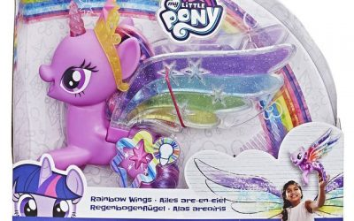 My Little Pony Tour 2019 7 400x250 - Gewinnspiel: My Little Pony Tour 2019