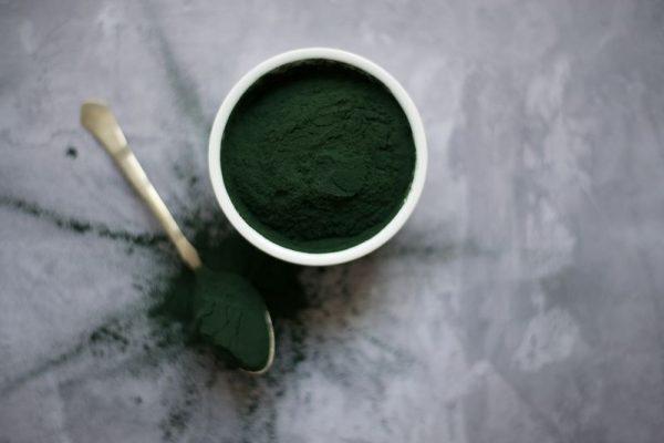 Natürliche Schönheitspflege vitalii pavlyshynets 1054817 unsplash 600x400 - Natürliche Schönheitspflege aus der Teeküche