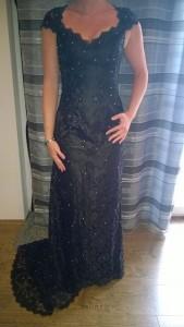 Neeltje Kleid von TopWedding im Test (1)