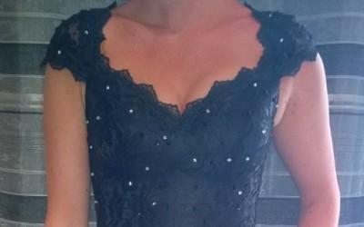 """Neeltje Kleid von TopWedding im Test 5 400x250 - Produkttest: Abendkleid """"Neeltje"""" von TopWedding"""