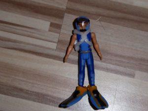 Nekbots und Figur von den Nektons 11 300x225 - Produkttest: Nekbots und Figur von den Nektons