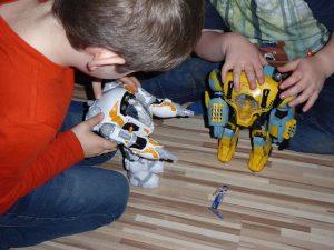 Nekbots und Figur von den Nektons 14 300x225 - Produkttest: Nekbots und Figur von den Nektons