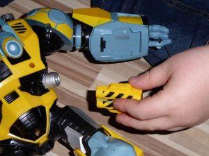 Nekbots und Figur von den Nektons 17 300x225 - Produkttest: Nekbots und Figur von den Nektons