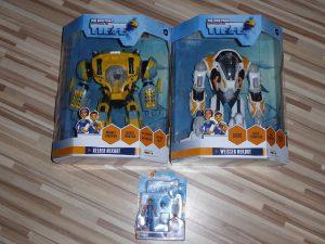 Nekbots und Figur von den Nektons 23 300x225 - Produkttest: Nekbots und Figur von den Nektons