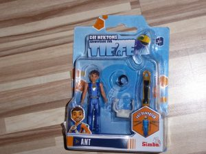 Nekbots und Figur von den Nektons 3 300x225 - Produkttest: Nekbots und Figur von den Nektons