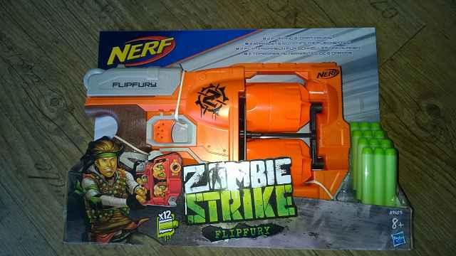 Nerf Zombie Strike FlipFury (2)