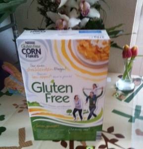 Nestle glutenfrei im Test (2)