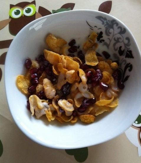 Nestle glutenfrei im Test (3)