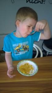 Nestle glutenfrei im Test (5)