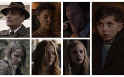 Netflix Dark Familie Doppler