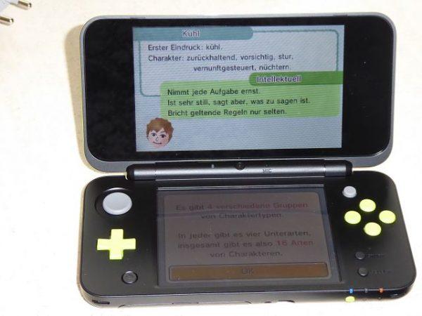 New Nintendo 2DS XL inkl. Mario Kart 7 23 600x450 - New Nintendo 2DS XL inkl. Mario Kart 7 + andere Spiele