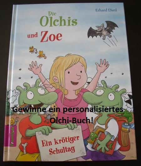 Olchis in der Schule (7) - Kopie