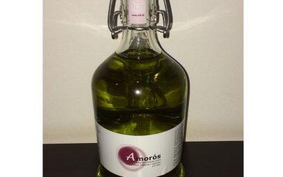Olivenöl von zait im Test 1 400x250 - Tester gesucht: exklusives, frisches Olivenöl von zait