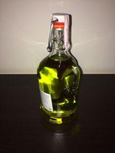 Olivenöl von zait im Test 2 225x300 - Tester gesucht: exklusives, frisches Olivenöl von zait