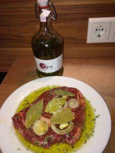 Olivenöl von zait im Test 3 225x300 - Tester gesucht: exklusives, frisches Olivenöl von zait