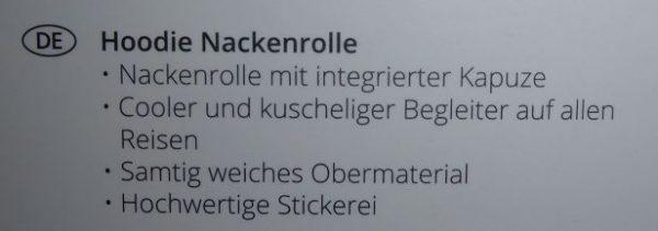Organizer Nackenrolle 1 e1544381015994 600x211 - Adventskalender Tür 13: Nackenrolle & Organizer und 3x Hörspiel von Räuber Ratte