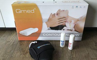 Orthopädische Produkte von Rehaboteket im Test (1)
