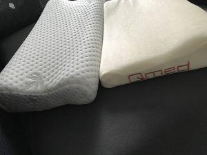 Orthopädische Produkte von Rehaboteket im Test 4 300x225 - Produkttest: orthopädische Produkte von Rehaboteket