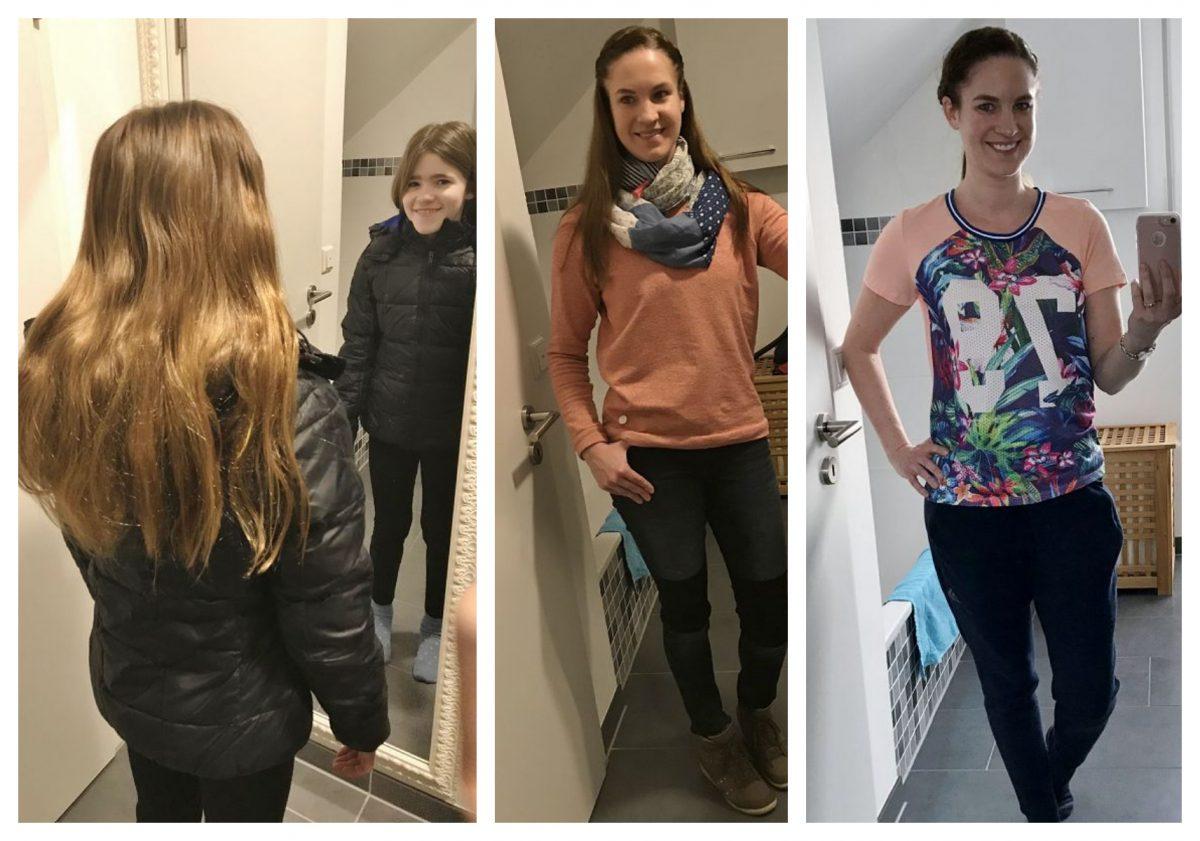 Produkttest: Damenkleidung von outlet46.de