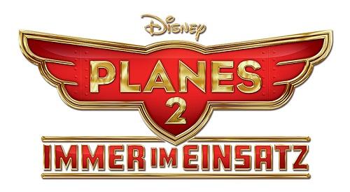 PLANES2_Logo