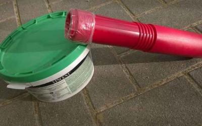Paint FIX 2 400x250 - Produkttest: Paint-FIX Ausbesserungswerkzeug