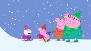 peppa-wutz-ein-kalter-wintertag-dvd-1