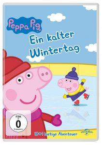 peppa-wutz-ein-kalter-wintertag-dvd-2
