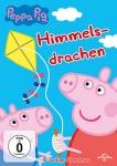 Peppa Wutz Himmelsdrachen
