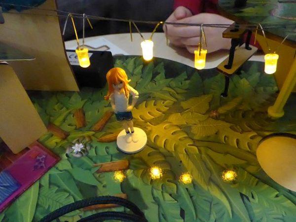 Pepper Mint und das Baumhaus Abenteuer 16 600x450 - Rezension: Pepper Mint und das Baumhaus Abenteuer