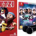Petzi DVDs 1 Kopie 125x125 - Adventskalender Tür 7: Petzi DVDs und Let's Sing 2019