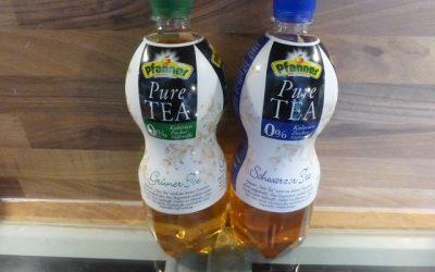 Pfanner Pure Tea 1 400x250 - Produkttest: Pfanner Pure Tea - neue Sorten 2016