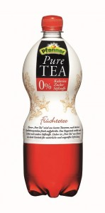 Pfanner Pure Tea im Test (1)