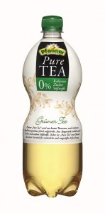 Pfanner Pure Tea im Test (2)