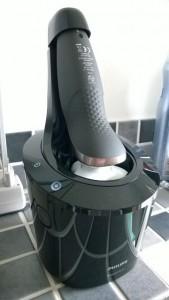 Philips 7000 im Test (4)