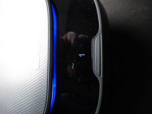 Philips GoPure SlimLine 230 Luftreiniger 7 300x225 - Produkttest: Philips GoPure SlimLine 230 Luftreiniger