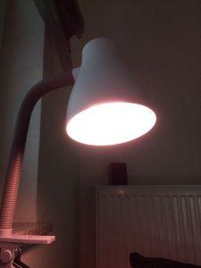 Philips Hue mit Google Home steuern 4 225x300 - Produkttest: Smarte Philips Hue Lampen mit Google Home verbinden und bedienen