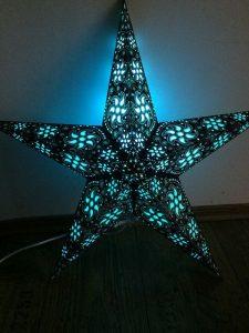 Philips Hue mit Google Home steuern 8 225x300 - Produkttest: Smarte Philips Hue Lampen mit Google Home verbinden und bedienen