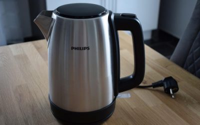 Philips Wasserkocher Daily Collection 400x250 - Produkttest: Philips Daily Collection Wasserkocher