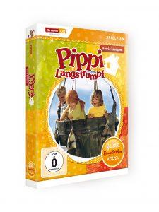 Pippi Langstrumpf 225x300 - Gewinnspiel/Rezension - Astrid Lindgren