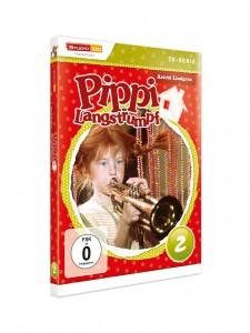 Pippi_Langstrumpf_TVSerie_DVD_2_DVD_Standard_5414233172796_3D_vorab.300dpi_screen