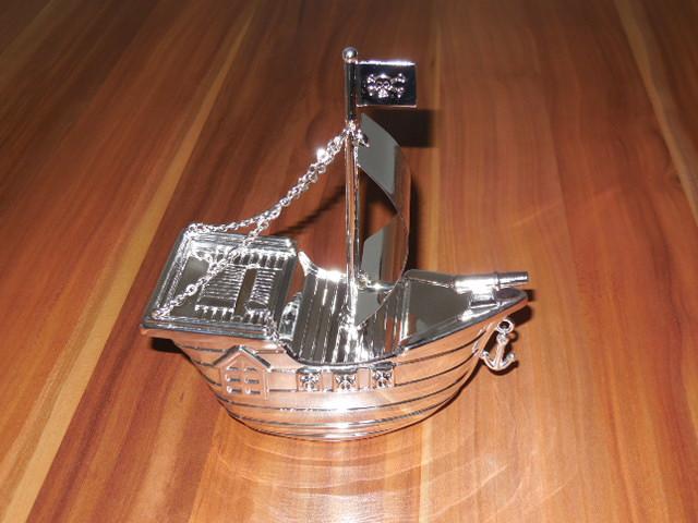 Piratenschiff-Spardose von taufgeschenke-direkt (3)